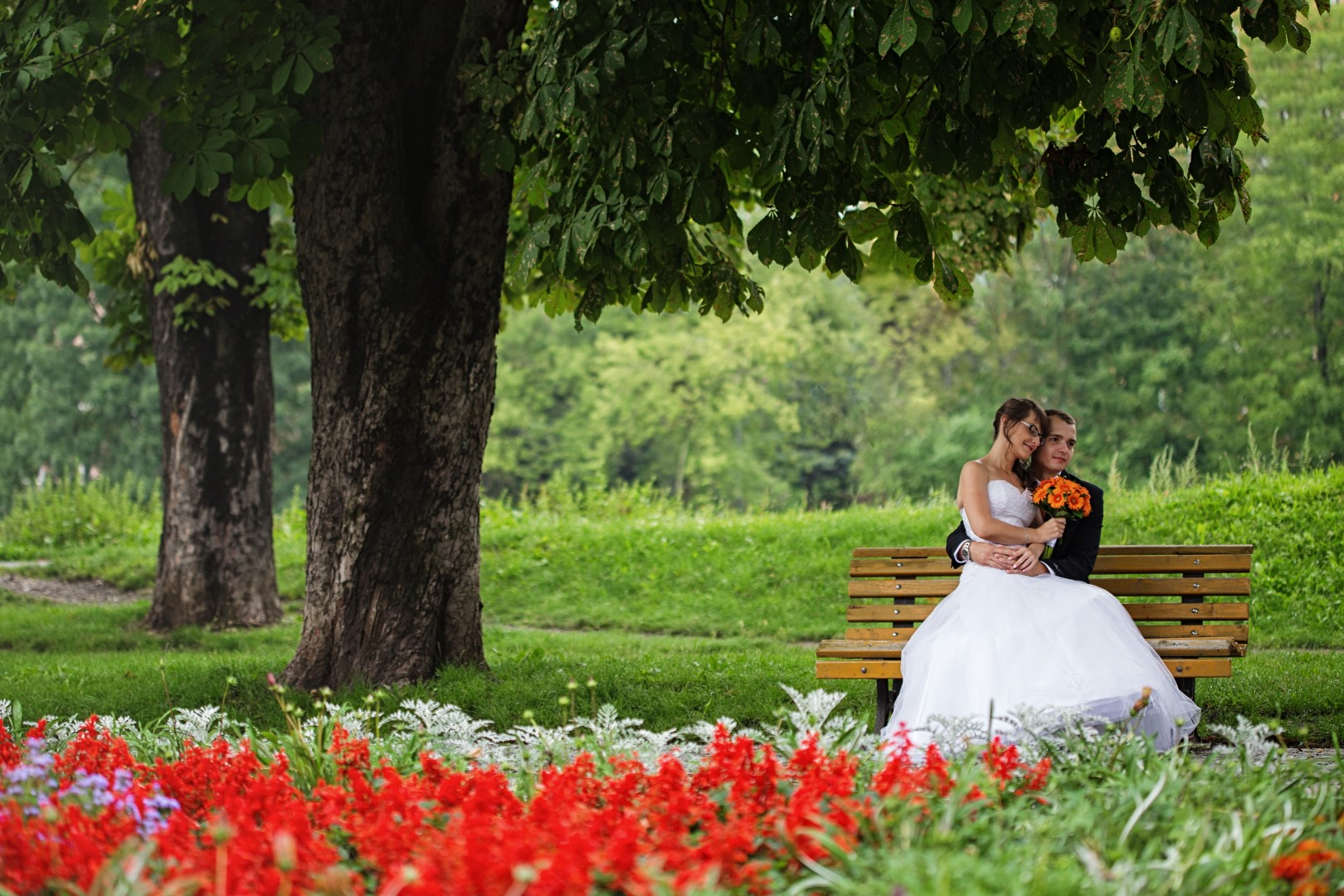 Československá svadba