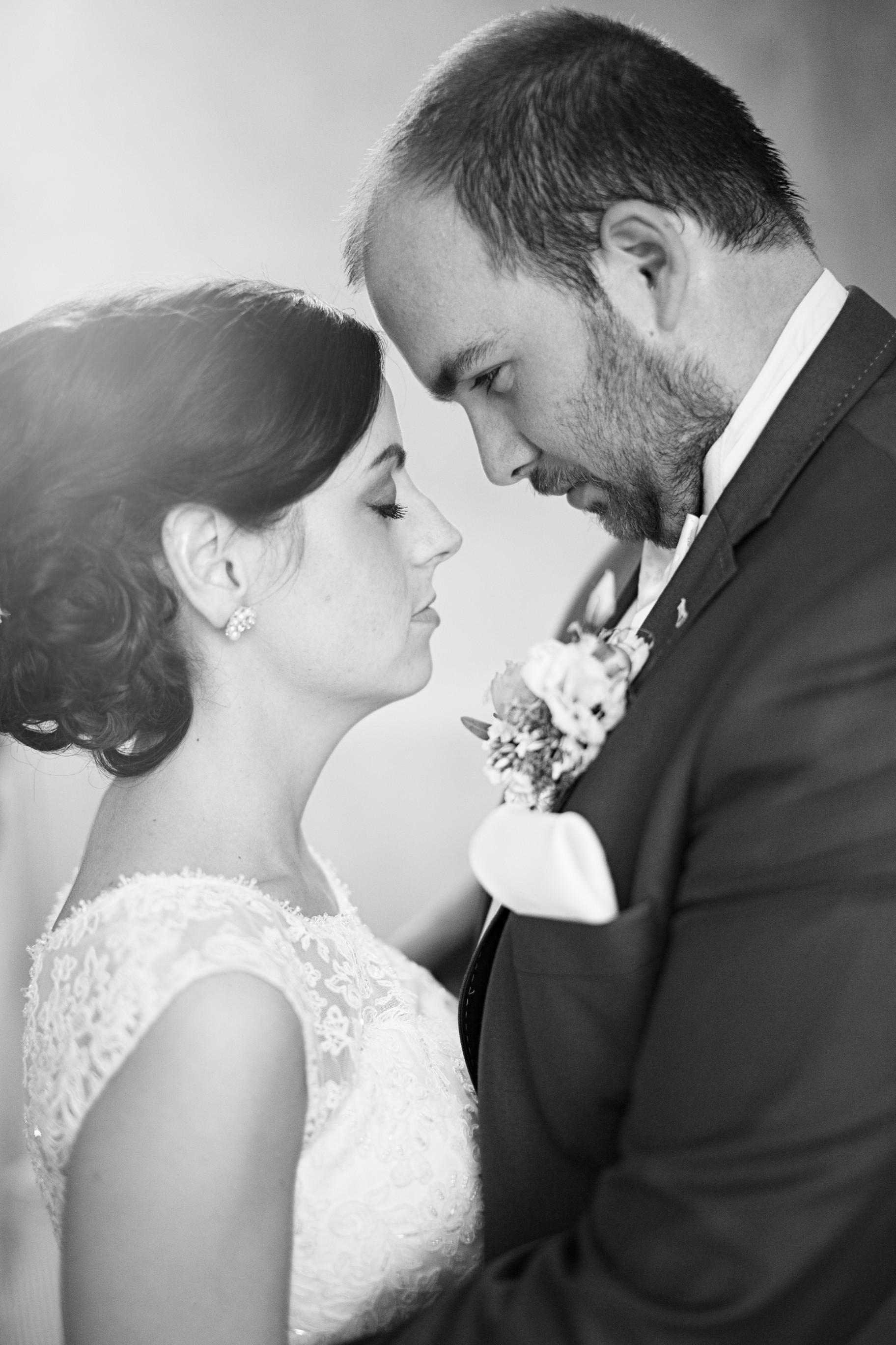 Svadba Osrblie