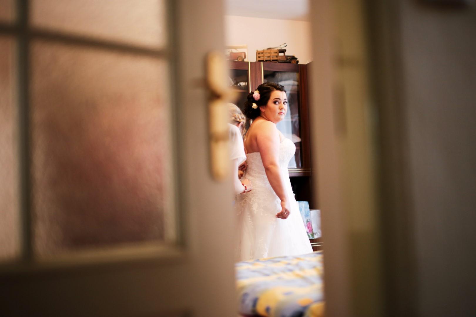 Svadba Trenčianske Stankovce