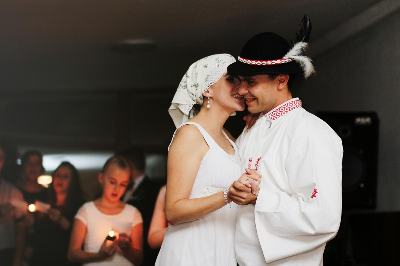 Svadba foto Ostratice