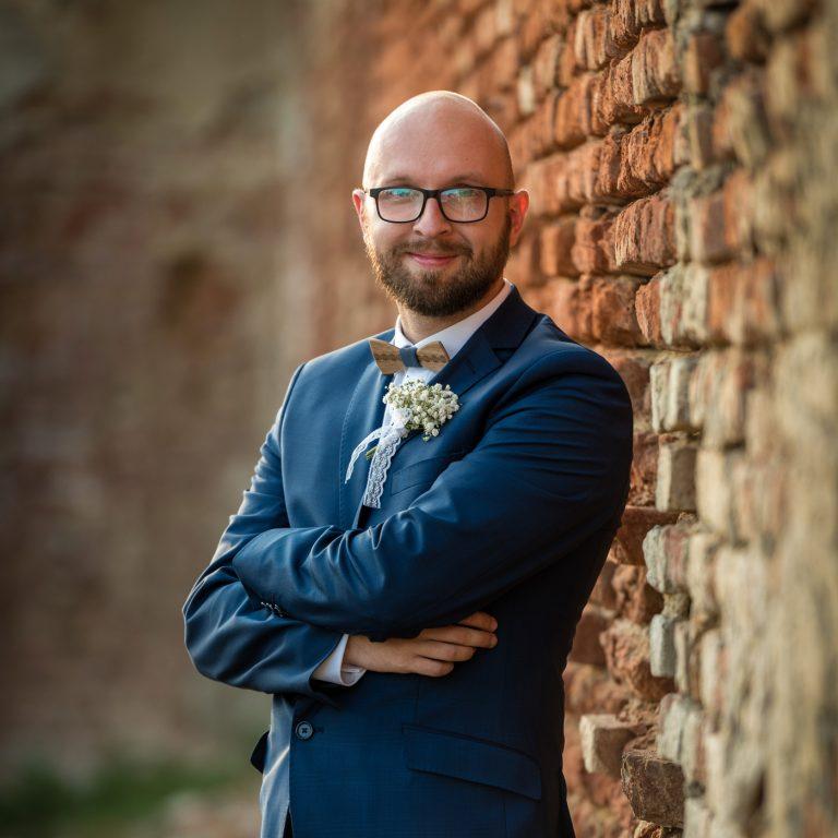 Svadobný-fotograf-Andrej-Božik