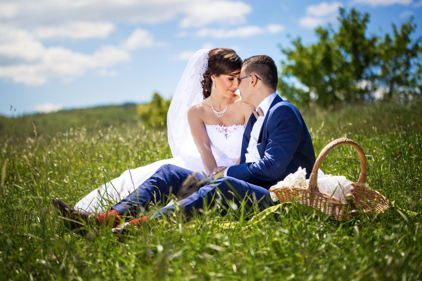 Svadba Banská Bystrica (1)