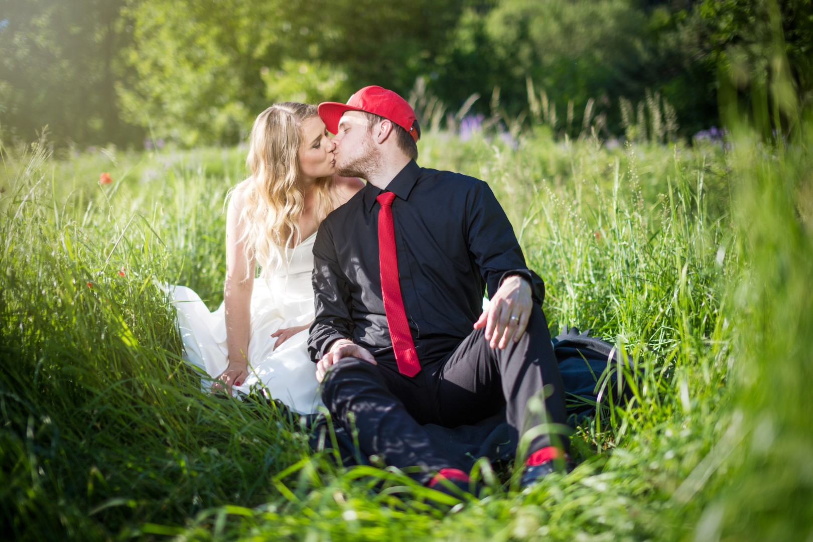 Svadba vlčie maky (11)